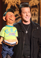 Jeff Dunham picture G340076