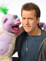 Jeff Dunham picture G340077