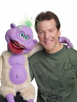 Jeff Dunham picture G340078