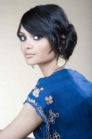 Afshan Azad picture G340081
