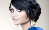 Afshan Azad picture G340082
