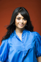Afshan Azad picture G340083