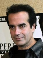 David Copperfield picture G340091