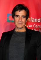 David Copperfield picture G340092