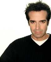 David Copperfield picture G340094