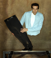 David Copperfield picture G340096