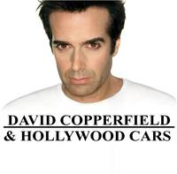 David Copperfield picture G340097