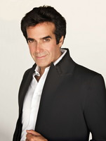 David Copperfield picture G340098