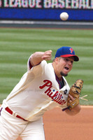 Joe Blanton picture G340117