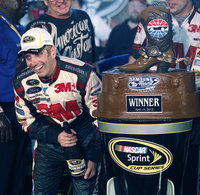 Greg Biffle picture G340134