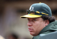 Bartolo Colon picture G340141