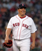 Bartolo Colon picture G340142