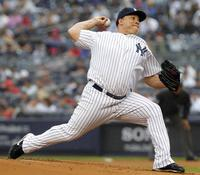 Bartolo Colon picture G340143