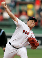 Bartolo Colon picture G340144