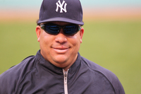 Bartolo Colon picture G340145