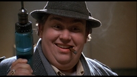 John Candy picture G340146