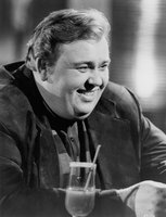 John Candy picture G340148