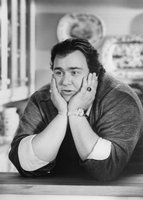 John Candy picture G340149
