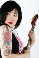Margaret Cho picture G340157