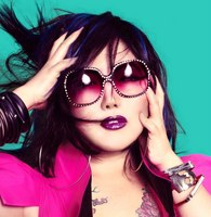 Margaret Cho picture G340158