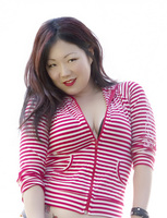 Margaret Cho picture G340159