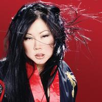 Margaret Cho picture G340160