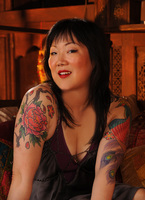 Margaret Cho picture G340163