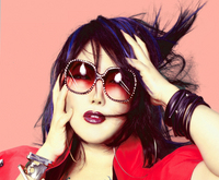 Margaret Cho picture G340164