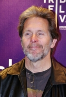 Gary Cole picture G340172
