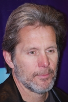 Gary Cole picture G340173