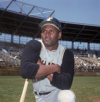 Roberto Clemente picture G340191