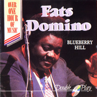 Fats Domino picture G340194