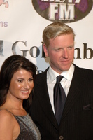 Jake Busey picture G340211