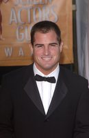 George Eads picture G340224
