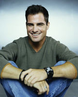 George Eads picture G340225