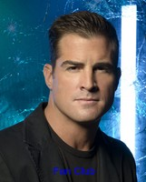 George Eads picture G340227