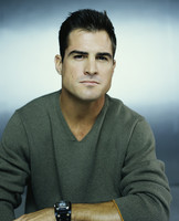 George Eads picture G340228