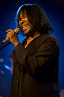 Joan Armatrading picture G340231