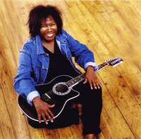 Joan Armatrading picture G340229