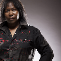 Joan Armatrading picture G340236