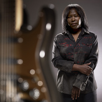 Joan Armatrading picture G340234