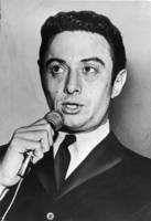 Lenny Bruce picture G340242