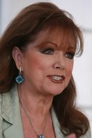 Jackie Collins picture G340244