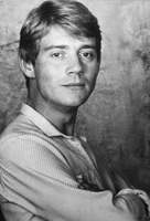 Anthony Andrews picture G340247