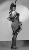 Katherine Dunham picture G340254