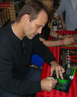 Michael Biehn picture G340274