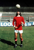 George Best picture G340278