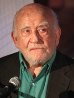 Edward Asner picture G340283