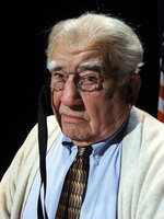 Edward Asner picture G340284