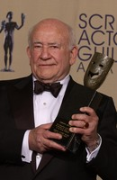 Edward Asner picture G340287